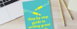 How To Write A Grant Proposal For Research? Writing A Grant Proposal