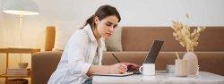 Best practices in writing scientific articles