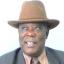 Prof. Henry Bwisa - R Upskill Training Instructor